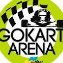 gogart arena