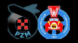 Automobilklub Tomaszowski